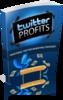 Thumbnail twitter profits -PLR