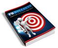 Thumbnail FaceBook Bullseye